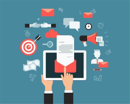 email-marketing-metrix-colour-450