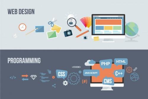 Design-Programming