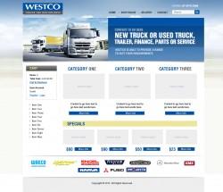 westco_truck