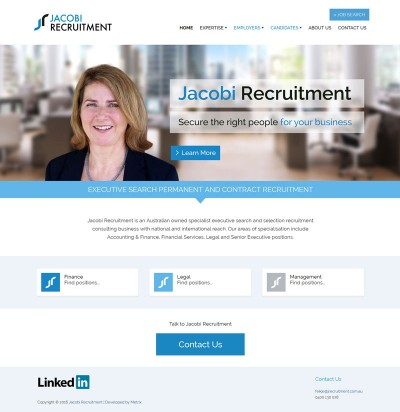 jrecruitment
